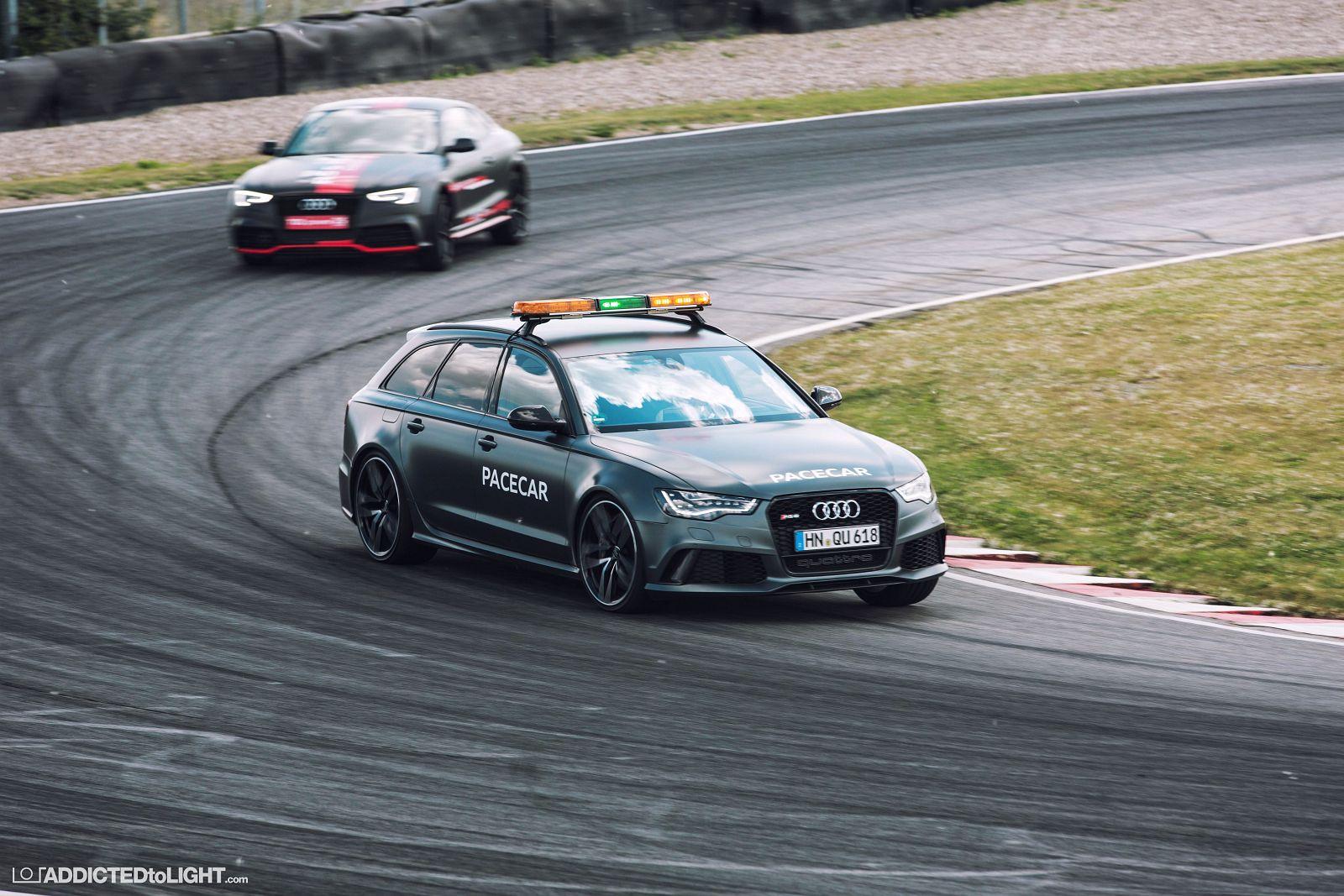 Audi TDI Tech Workshop 078