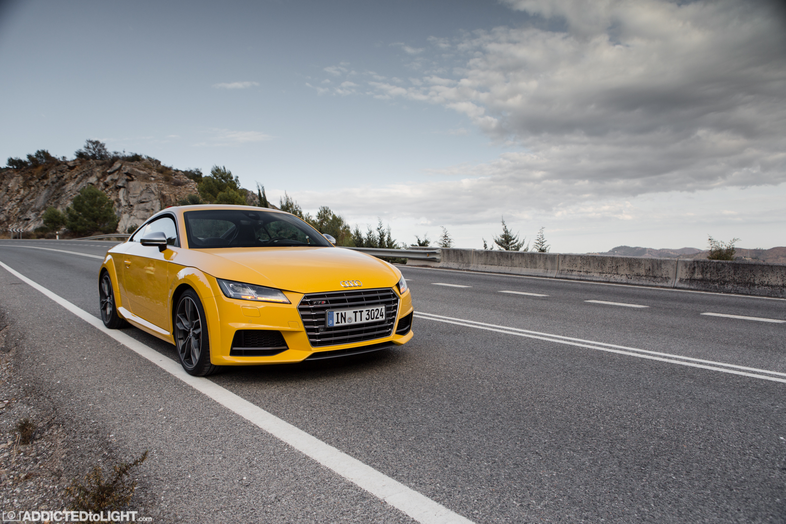 Audi_TT_019
