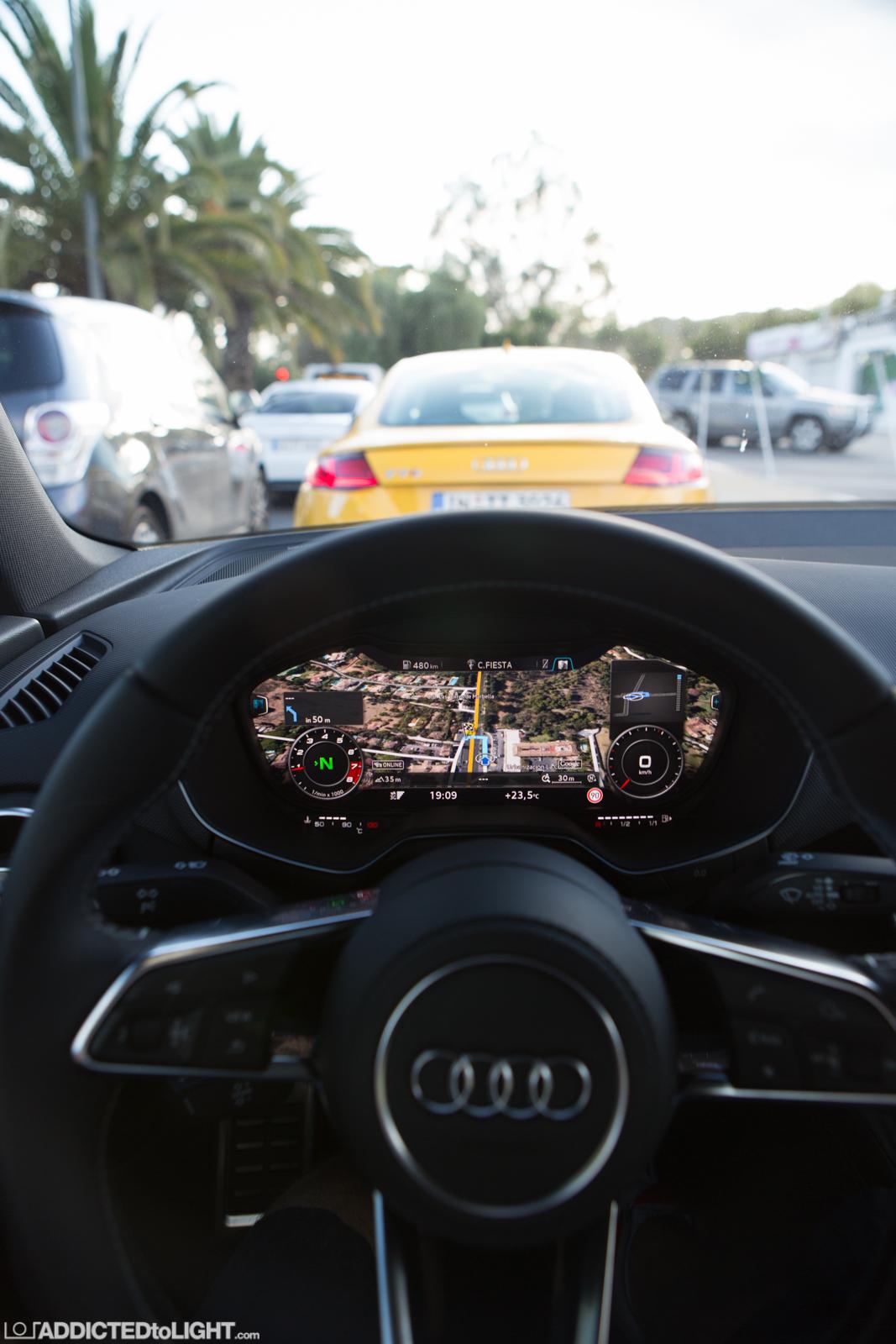 Audi_TT_034