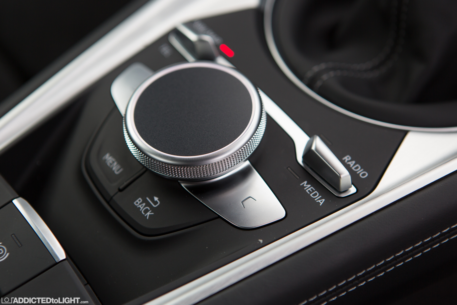Audi_TT_069