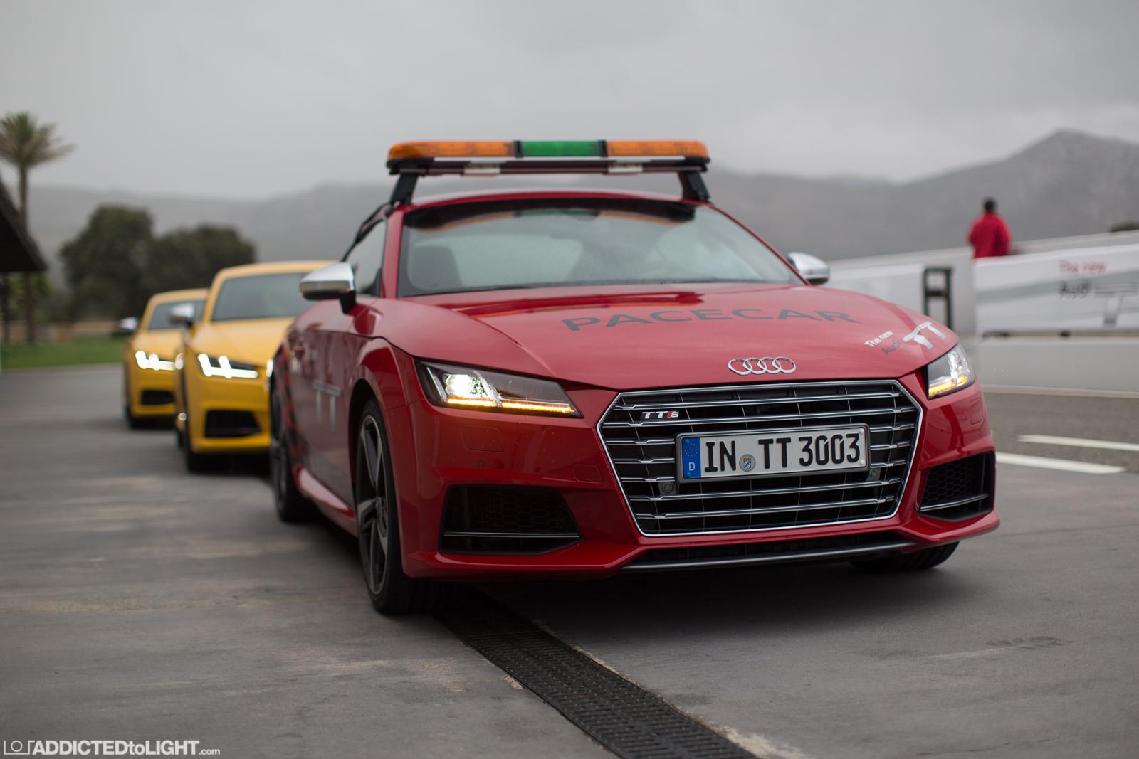 Audi_TT_083