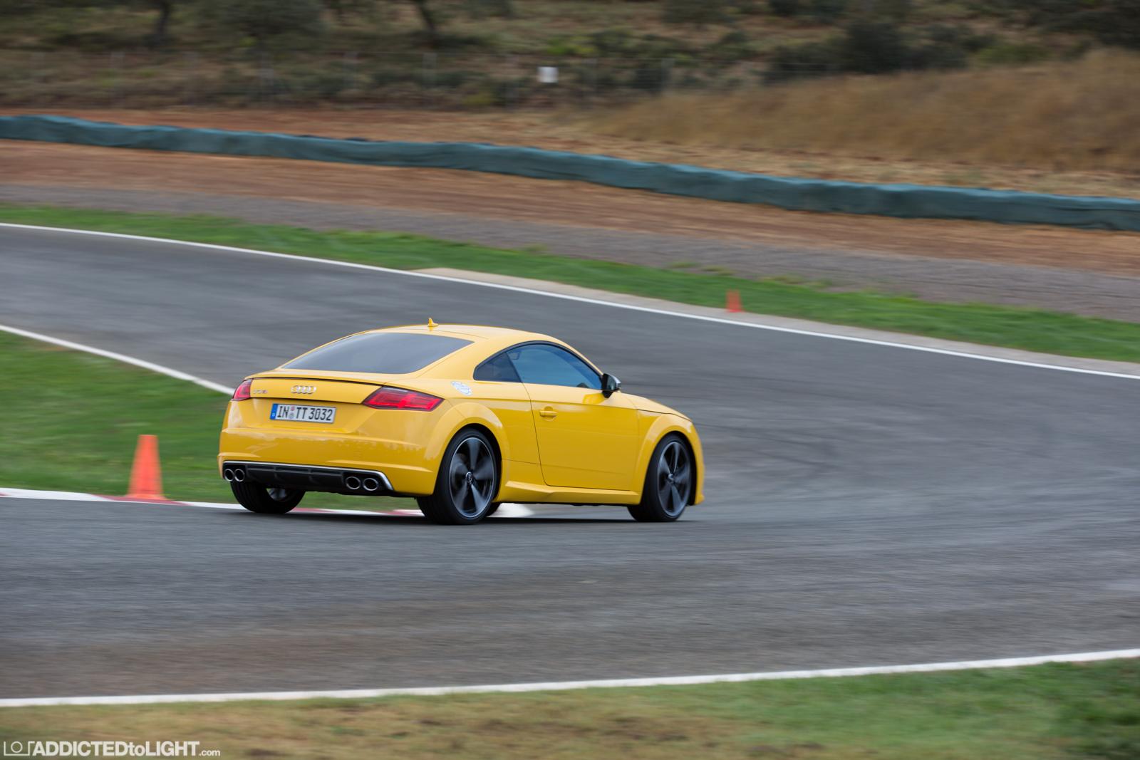 Audi_TT_087