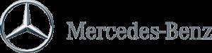 mercedesbenz-300x76