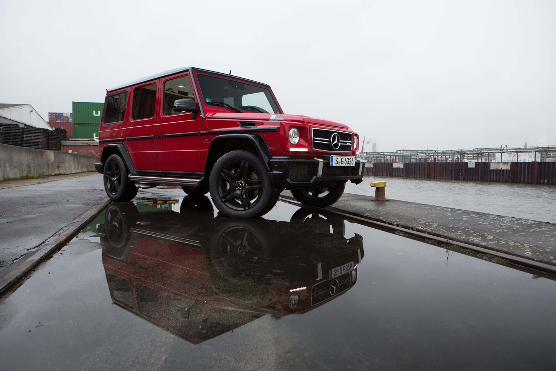 Before-Mercedes-AMG G63