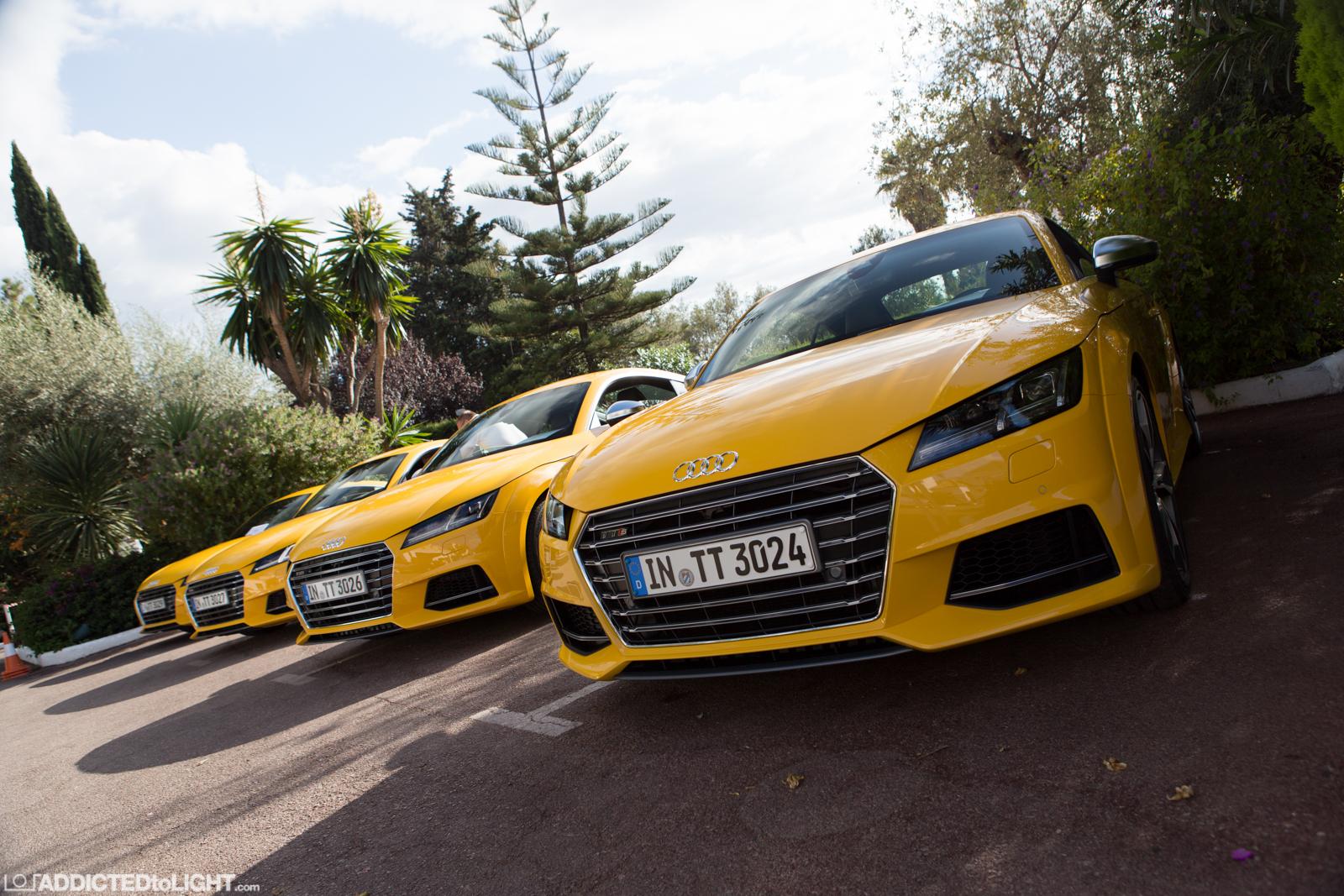 Audi_TT_010