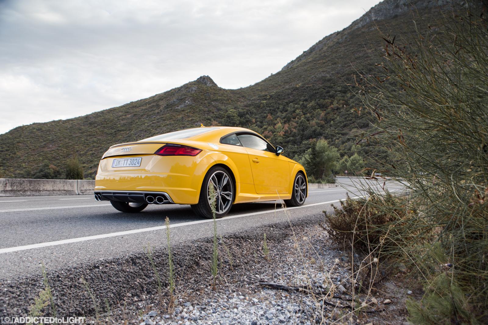 Audi_TT_018
