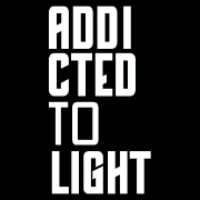 (c) Addictedtolight.com